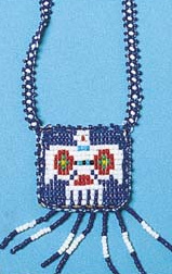 Native American/Indian Souvenirs>Native American Jewelry