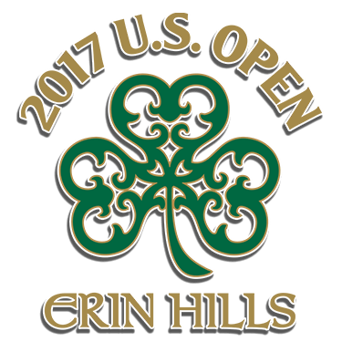 Us Open Recap