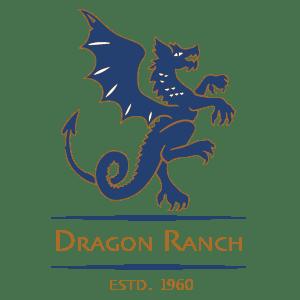 Dragon Ranch Golf Club