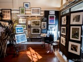 Neal Maine's gallery.