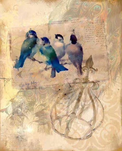 4-birds-on-a-branch