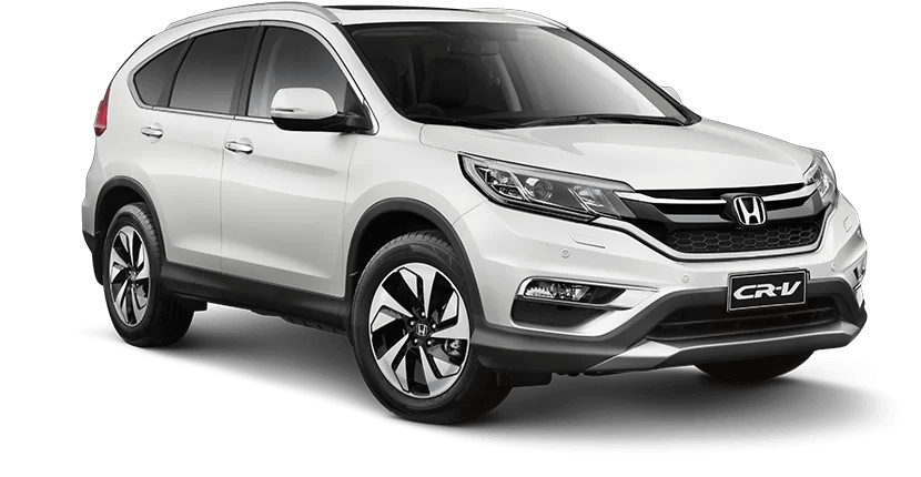 Honda Crv 2 4 L 2016 Price And Specifications Fairwheels