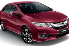 Honda City Aspire 1.5 price and specification in pakistan |fairwheels.com