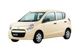 Suzuki Alto G price and specification 2016 , technical specification