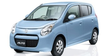 Suzuki Alto G4 price and specification 2016 , technical specification