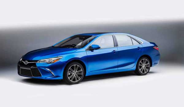 toyota camry hybrid xle 2017 price specifications. Black Bedroom Furniture Sets. Home Design Ideas