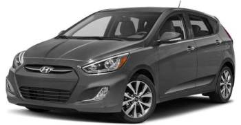 Hyundai Accent Sport Hatchback 2017 price and specification