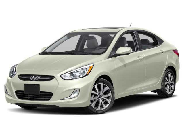 hyundai accent value edition 2017 price and specifications fairwheels. Black Bedroom Furniture Sets. Home Design Ideas