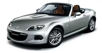 Mazda MX5 miata club 2016 price and specification fairwheels
