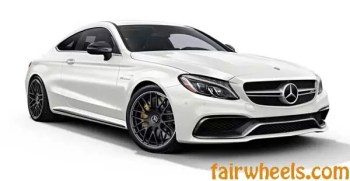 mercedes benz c 63 price and specification fairwheels.com