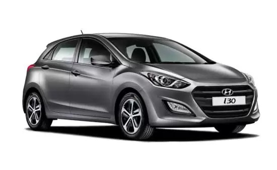 hyundai i30 2016 specifications fairwheels. Black Bedroom Furniture Sets. Home Design Ideas