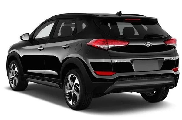hyundai tucson 2017 price  specifications  u0026 overview