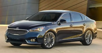 Kia-Cadenza-Technolgy-2017-feature-image