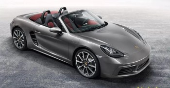 Porsche-Roadster-Boxster-2017-Feature-image