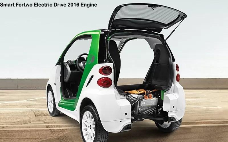 smart fortwo electric drive hatchback ev 2016 price. Black Bedroom Furniture Sets. Home Design Ideas