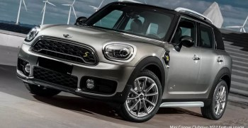 Mini-Cooper-Clubman-2017-Feature-image