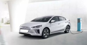 Hyundai-Ioniq-by-nishat-group
