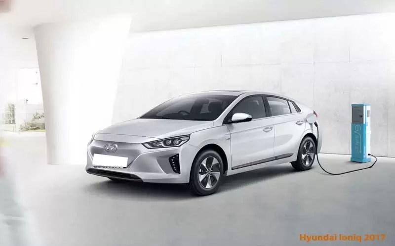 Hyundai-Ioniq-by-nishat-group