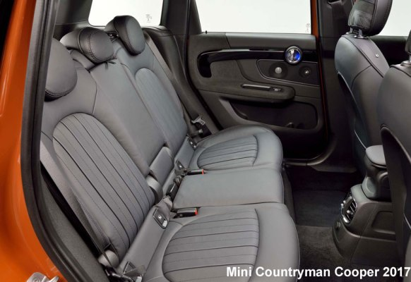 Mini-Countryman-Cooper-2017-Back-Seats