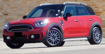 Mini-Countryman-Cooper-2017-Feature-image