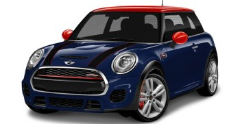 Mini-Hardtop-Cooper-Fwd-2017-feature-image