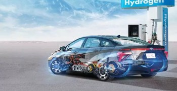 Hydrogen-Fuel-Cell-Energy--Honda-and-GM-Motors