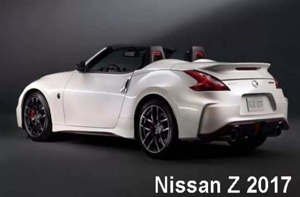 Nissan-370Z-2017-back-view