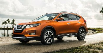 Nissan-Rogue-fwd-sv-2017-feature-image