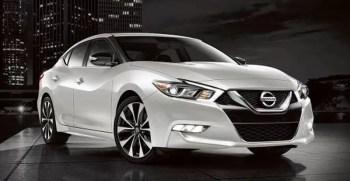 Nissan-Maxima-2017-feature-image