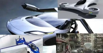 future-flying-concept-cars--volkswagen-hover-car