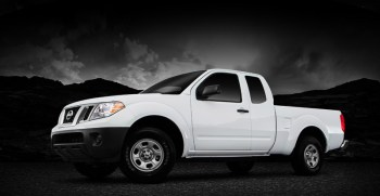 Nissan-Frontier-2017-engine-image