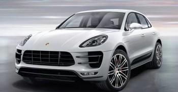Porsche-Macan-2017-feature-image