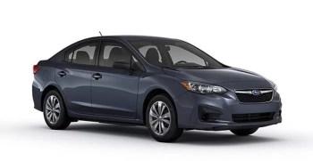 Subaru-Impreza-2017-feature-image