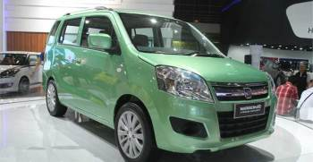 7-Seater-Suzuki-Wagon-R-2018-feature-image--Launch