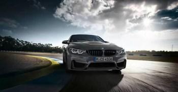 BMW-M3-CS-feature-image