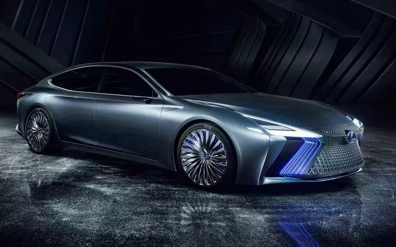 https://i0.wp.com/fairwheels.com/wp-content/uploads/2017/11/Lexus-LS-Plus-Concept-2017-feature-image-Tokyo-Auto-Show.jpg?fit=800%2C500&ssl=1