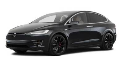 Tesla-Model-X-2017-feature-image