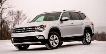 Volkswagen-Atlas-2018-Feature-image
