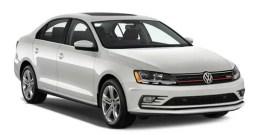Volkswagen Jetta 1.8T Sport Auto 2017 Price,Specification