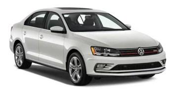 Volkswagen-Jetta-2017-Feature-image