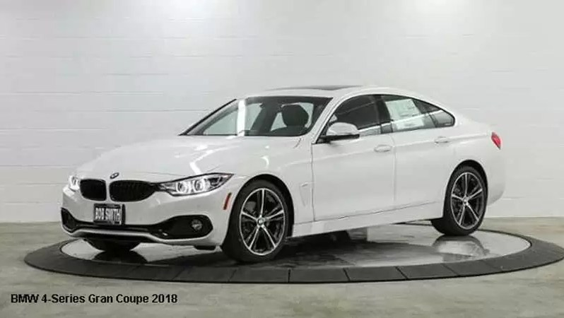 BMW-4-Series-Gran-Coupe-430i-2018-feature-image