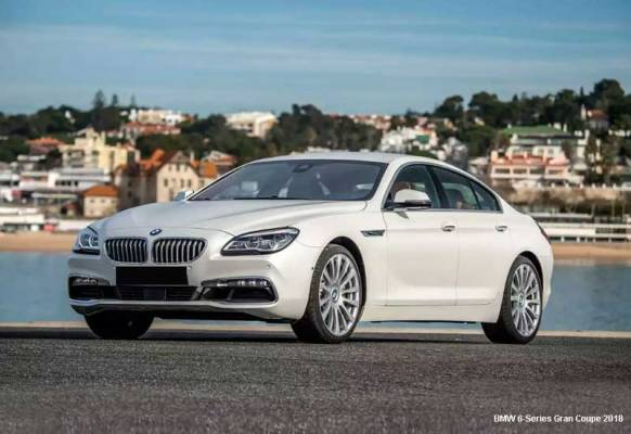 BMW-6-Series-640i-Gran-Coupe-2018--title-image