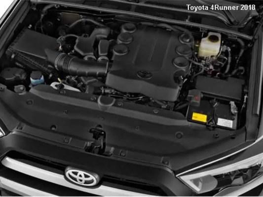 Toyota-4Runner-2018-engine-image