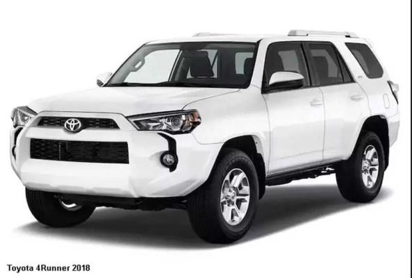 Toyota-4Runner-2018-title-image
