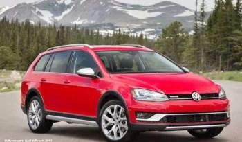 Volkswagen-Golf-Alltrack-2017-feature-image