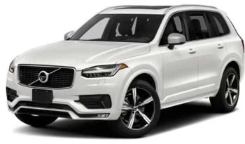 Volvo-XC90-2017-feature-image