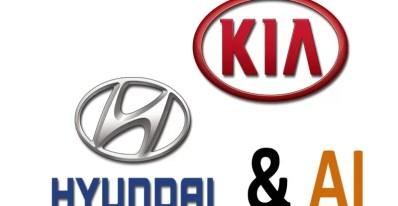 AI-car-assitant-by-Hyundai-&-Kia