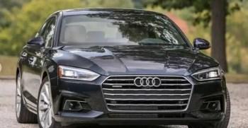 Audi-A5-sportback-2018-feature-image