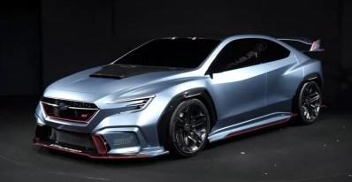 Subaru-Viziv-STI-Concept-Revelation-full-view-2Subaru-Viziv-STI-Concept-Revelation-full-view-2