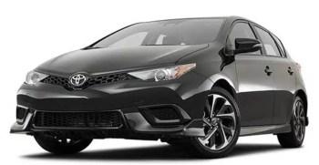 Toyota-Corolla-iM-2018-Feature-image